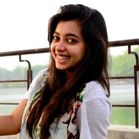 Aakanksha Singh Searching Flatmate In Mumbai