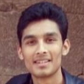 Anuj Singh Searching For Place In Noida