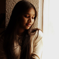 Naina Mutkiri Searching For Place In Pune