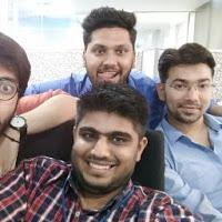 Santosh Punjabi Searching For Place In Noida