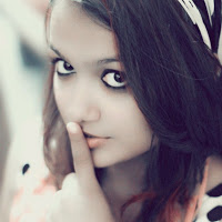 Shana Pathak Searching For Place In Gujarat
