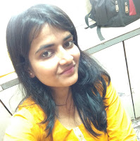 Poonam Khankari Searching Flatmate In Chandivali, Mumbai