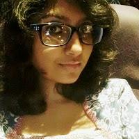 Paulomi Kundu Searching For Place In Bengaluru