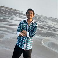 Atul Kumar Searching For Place In Bengaluru
