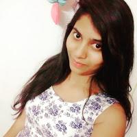 Priyanka Bendle Searching Flatmate In Pune