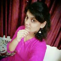 Ruchi Mahale Searching Flatmate In Karve Nagar, Pune