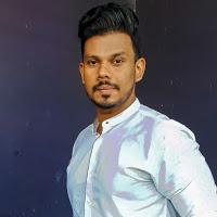 Prajyot Khandeparkar Searching For Place In Mumbai