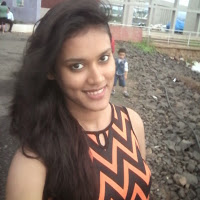 Aayushi Gupta Searching For Place In Hyderabad