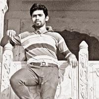 Prakash Srivastava Searching Flatmate In Noida