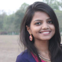 Ankita Suman Searching Flatmate In Kachiguda, Hyderabad