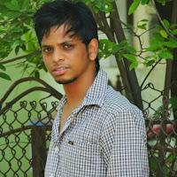Ritesh Dewangan Searching Flatmate In Attapur, Hyderabad