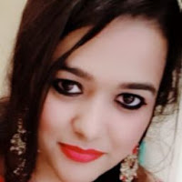 Devyani Dwivedi Searching For Place In Delhi