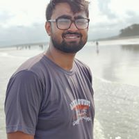 Subhojyoti Bhattacharya Searching For Place In West Bengal