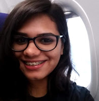Shweta Khanolkar Searching For Place In Mumbai