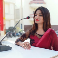 Tripti Sinha Searching For Place In Delhi