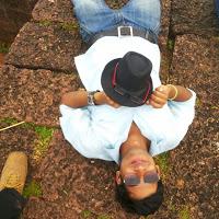 Sudhanshu Kumar Searching Flatmate In Sindhi Society, Mumbai