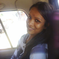 Swati Khandelwal Searching For Place In Noida