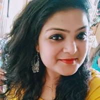 Mukherjee Anushka Searching Flatmate In Chhattarpur, Haryana