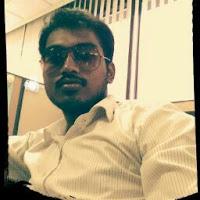 K.n.pavan Kumar Searching Flatmate In Aishwarya Residency, Hyderabad