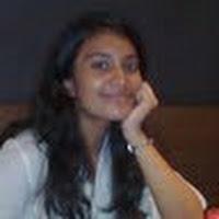 Anshula Madgula Searching Flatmate In Bengaluru