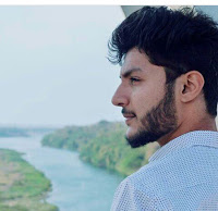 Priyanshu Gupta Searching For Place In Banshankari