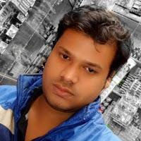 Nikhil Raj Searching For Place In Gujarat