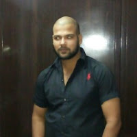 Vinay Sharma Searching Flatmate In Bengaluru
