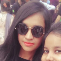 Gurleen Kaur Searching Flatmate In Sector 62, Uttar Pradesh