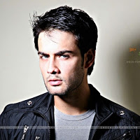 Agam Saxena Searching For Place In Delhi