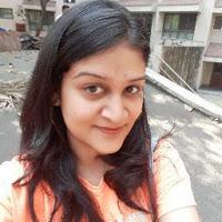 Isha Vashisht Searching For Place In Gujarat
