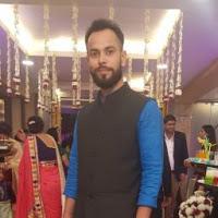 Anurag Singh Searching Flatmate In Raj Nagar, Uttar Pradesh