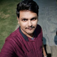 Karanam Bhanuthej Searching Flatmate In Bengaluru