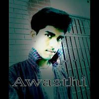 Prakhar Awasthi Searching Flatmate In J-3, Delhi