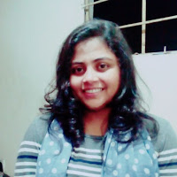 Anurupa Kundu Searching For Place In Mumbai