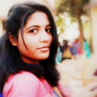 Anwesha Pattnaik Searching Flatmate In Navi Mumbai