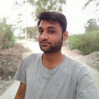 Soham Gurjar Searching For Place In Mumbai