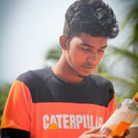 Sathish Kumar Searching For Place In Chennai