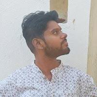 Abhay Mane Searching Flatmate In 3rd Cross, Bengaluru