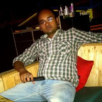 Parimal Shrivastav Searching Flatmate In Nahar Amrit Shakti, Mumbai