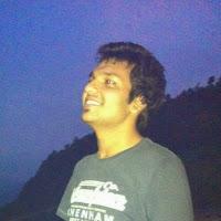 Keshav Aggarwal Searching For Place In Delhi