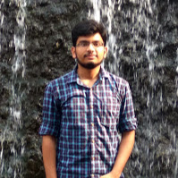 Bhavin Ingle Searching Flatmate In Andheri West Mumbai