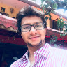 Kaustubh Shrivastava Searching Flatmate In Brunton Road, Bangalore