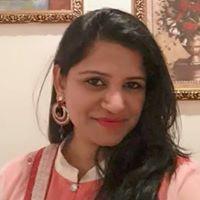 Namrata Sakhare Searching Flatmate In Chakala, Mumbai