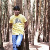 Jafar Ds Searching Flatmate In Bengaluru