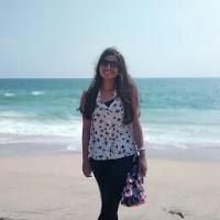 Aayushi Agrawal Searching Flatmate In Maharashtra