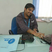Arpan Chawla Searching For Place In Gurgaon