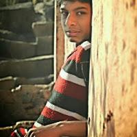 Atharva Dhatingan Searching Flatmate In Pune