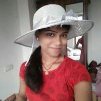 Guriya Garg Searching Flatmate In Delhi