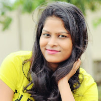 Subhasmita Sahoo Searching For Place In Bengaluru