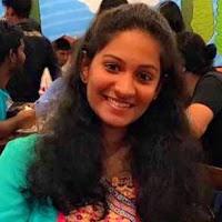 Devarani Bodanapu Searching For Place In Bengaluru
